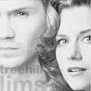 treehill_lims