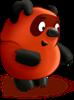 radomysl userpic