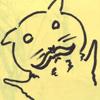 mausekonig userpic