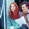 Cast Season 5