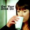 SSA McGeek: Emily.....coffee