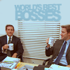 Best Bosses