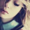 she_said_love userpic