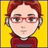 camdenheart userpic