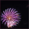 fireworks:purple
