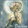 dachan userpic