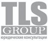 tls_urist userpic