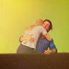 Elena: [LV] Eliot & Parker