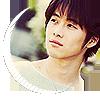 kolina_chan userpic