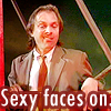 Bottom - Sexy Faces On - Richie