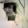Melody: john lennon ; the beatles ; hair