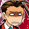 What is this? - Apollo Justice