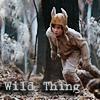 WTWTA: Wild Thing - Max