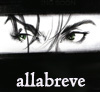 allabreve09 userpic