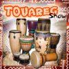 touaregshow userpic