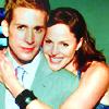 Couple; Eric/Jorja