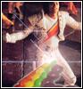 rainbowjizz userpic