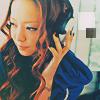 Jess: Namie Amuro