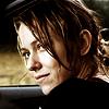 Catherine Donovan {Carol Danvers}: NW: Take a Chance
