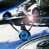 Anonymity Blaize: enterprise w/ lensflare