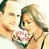 CATH: E/O - You & Me