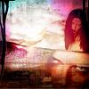 natalie_g: Adriana for Givenchi