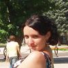 larme_du_ciel userpic