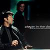 John/Elizabeth - Dark