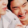 Siwon - Laugh
