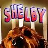 rkc_erika: Shelby