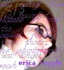 erica_supply userpic