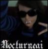 nocturneai userpic