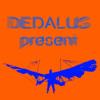 Dedalus present
