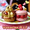 victorian userpic