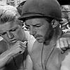 lamardeuse: Guadalcanal Diary