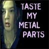 metal_orgasm userpic