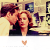 tardis_stowaway: mulder/scully <3