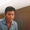 slash4femme: Star Trek TOS: Dr. Leonard McCoy