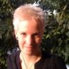 simoneopreis userpic