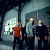 Rise Against: Factory