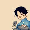 Watanuki Kimihiro: well...