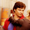 superman ⋙ rescue me