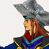 baelheit's motherfucking hat