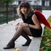 Таня ангелочек 2