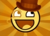 clobbao userpic