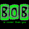 the_bob_meister userpic