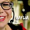 Vera: Criminal Minds_garcia lovely smile