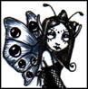 butterflytorn userpic