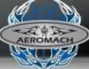 aeromachusa userpic