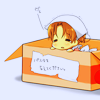 Box (Little Italy)